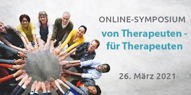 2._Online-Symposium_2021_Rückblick