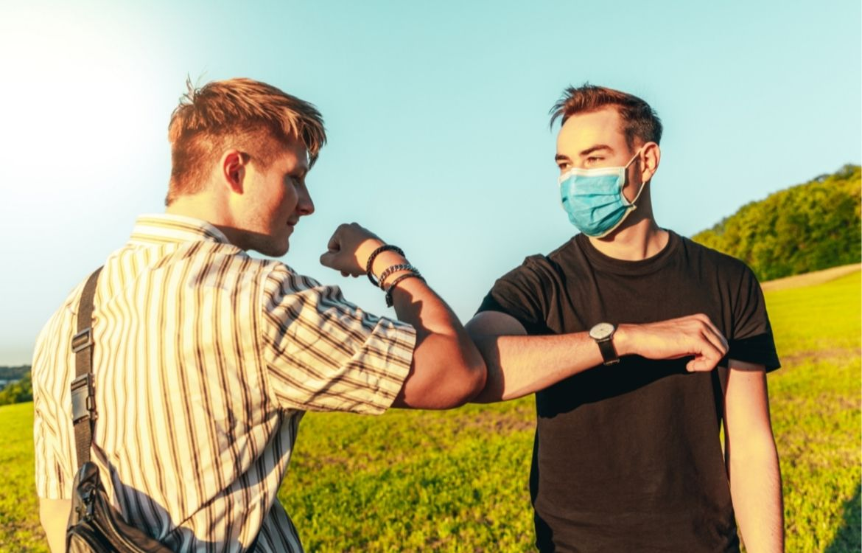 wmhd-2021-18-months-pandemic