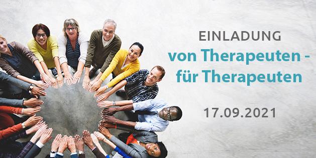 Einladung zum 3. Online-Symposium