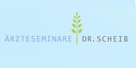 Partnerveranstaltung Dr. Scheib: Online-Fortbildung für Ärzte
