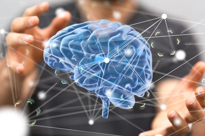 rTMS und Neurofeedback: Meilensteine der Forschung 2017