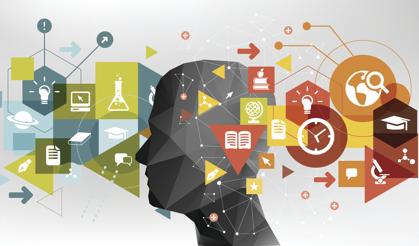 Leichteres Lernen nach Neurofeedback der Alpha-Wellen