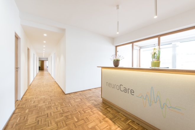 neuroCare Group targeting ASX or NASDAQ First North IPO in 18 months - neuroCare Group