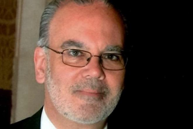 Branchenführer und rTMS-Pionier Stanford W. Miller tritt neuroCare Group bei