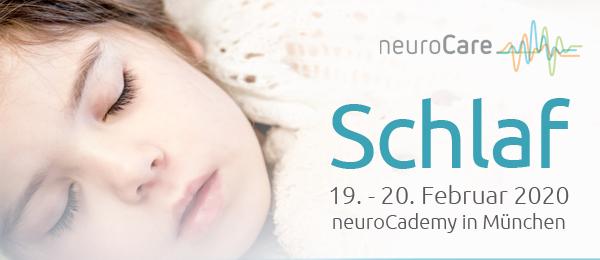 Schlaf-Workshop für Ärzte, Psychologen, Therapeuten